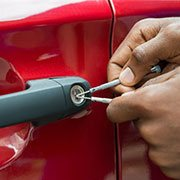 Miami Pro Locksmith Miami, FL 305-908-3107